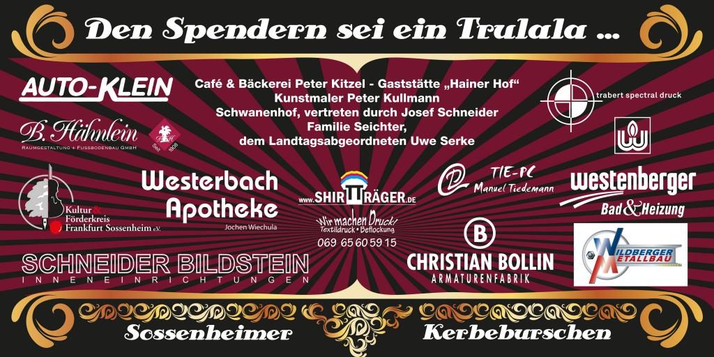 Banner_Kerbeburschen_Danke2014